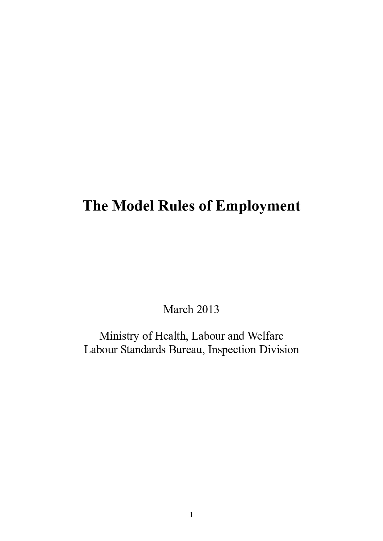 就業規則(英語版)_page-0001