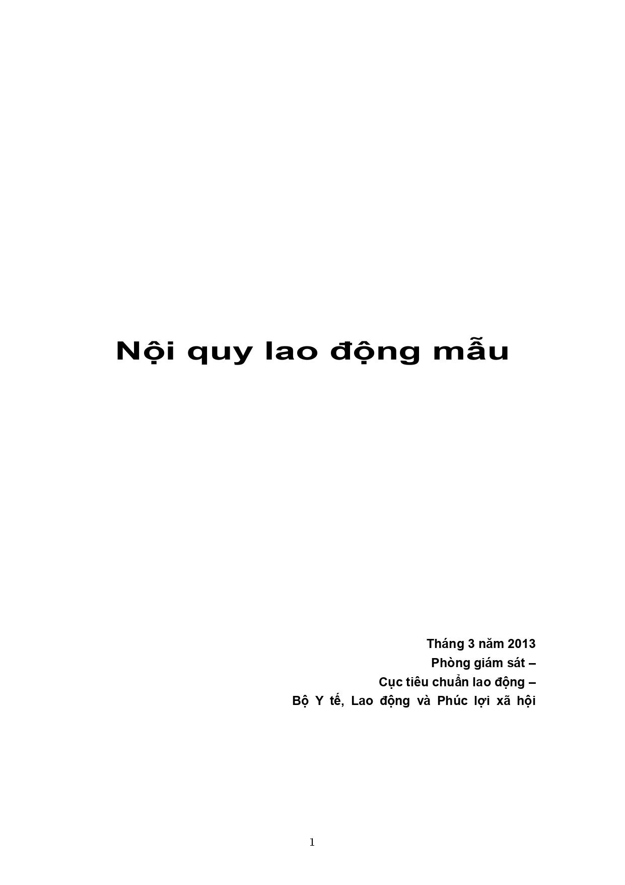 就業規則(ベトナム語)_page-0001